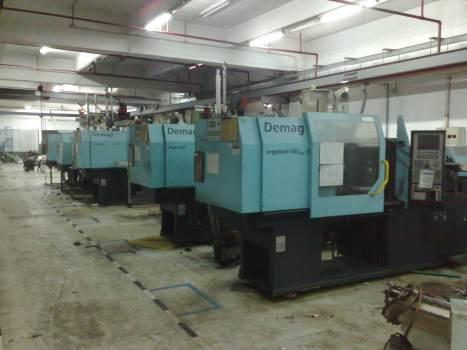 杭州公司办公设备回收
