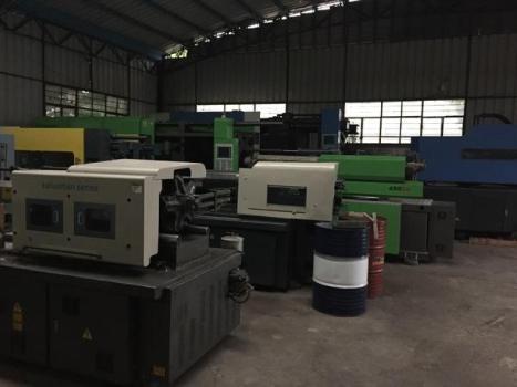 杭州盛丰公司办公设备回收服务