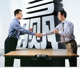 上海工程欠款討債