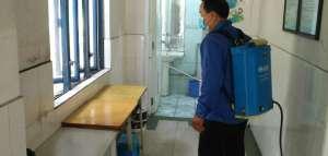 珠海白蚁防治工程|珠海灭杀白蚁电话