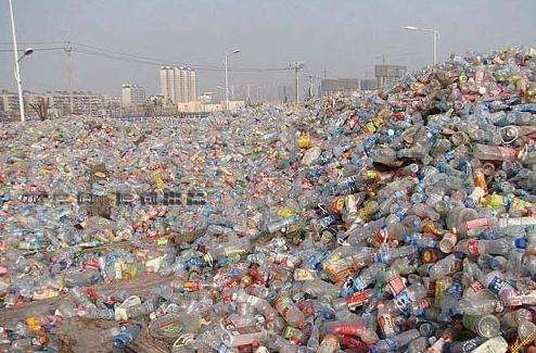 【厦门塑料回收】大量废塑胶回收