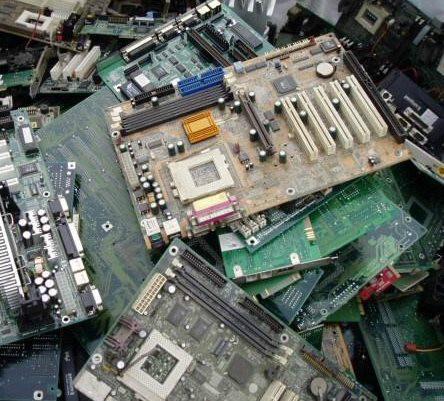 【厦门物资回收】二手电子产品回收