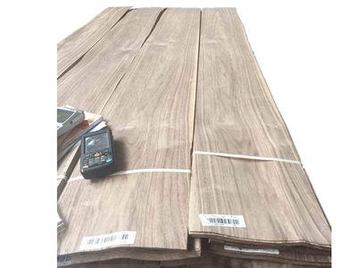 树杈木皮直供