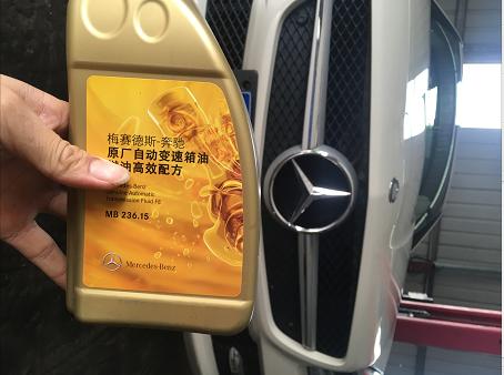 漳州变速箱维修_漳州发动机维修