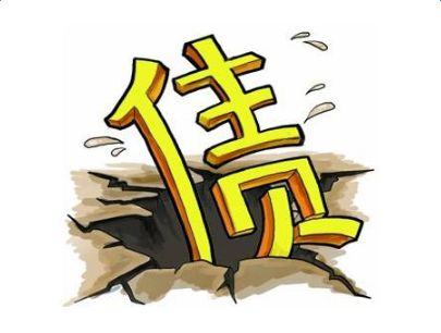 南京收债公司多年经验教你登门收债如何做?
