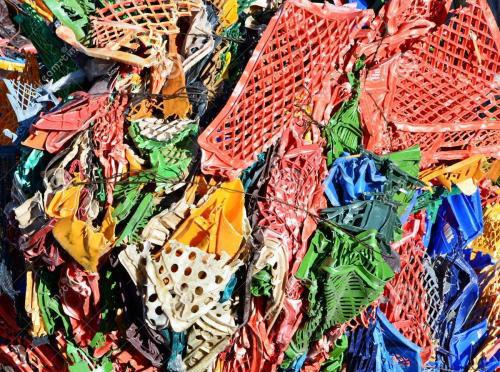 【厦门废品回收】塑料回收_最新塑料回收价格