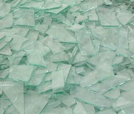 【厦门玻璃回收】高价上门回收废旧玻璃
