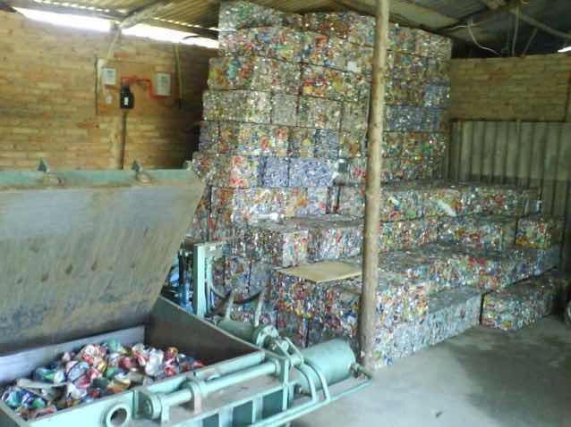 【厦门塑料】废塑料大量回收