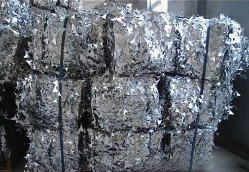 【厦门废铝回收公司】废铝回收_高价上门废铝回收