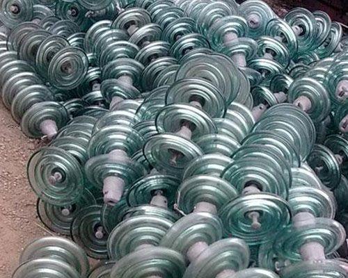【厦门玻璃回收】高价回收玻璃