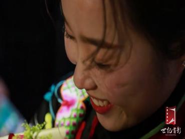 湘西婚礼跟拍-麻黎源&欧献献婚礼MV