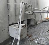 杭州混凝土切割