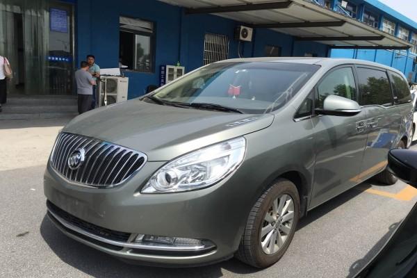 杭州商务租车公司:夏季高温租车有什么值得注意的地方