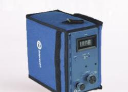 美国Interscan 4160-2甲醛分析仪