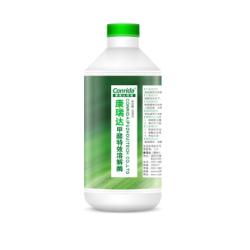 甲醛特效溶解酶(500ml)