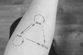 纹身有哪些意义?纹身是一种梦想,是一种信念,是一种艺术