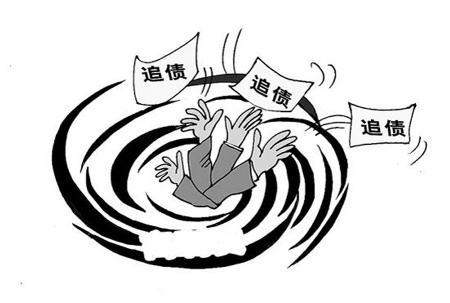 江阴讨债公司如何智取老赖要其还钱?