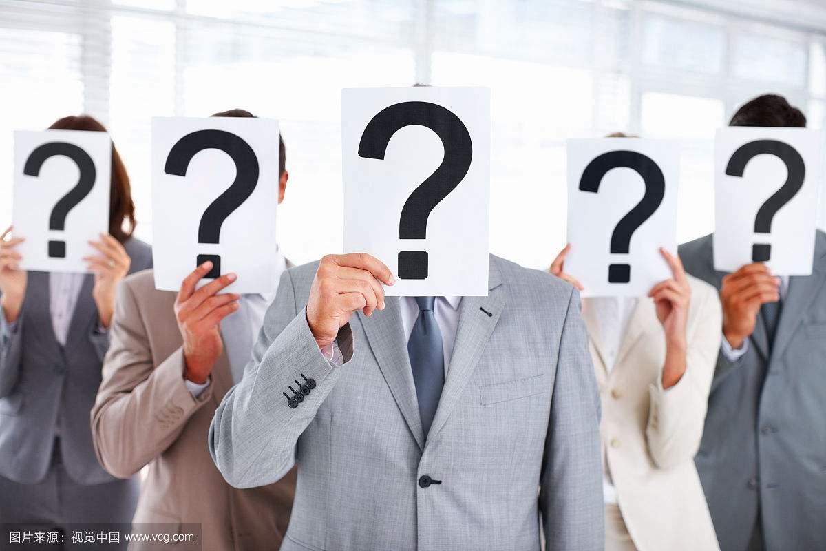 怎么识别讨债公司哪个靠谱!大形讨债公司有哪些?