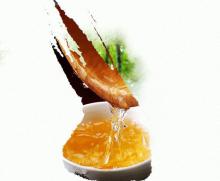 到底毛竹酒,鲜竹酒,活竹酒与竹筒酒一样吗?