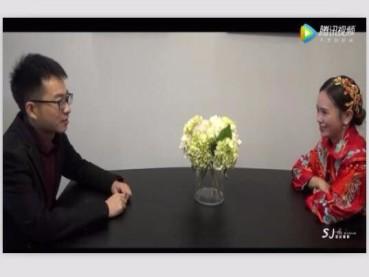 花垣婚礼跟拍——刘远峰&张进婚礼花絮MV