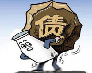 杭州要债公司技巧:朋友借钱不还,没借条怎么讨债?