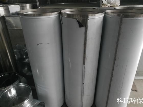 杭州白铁加工