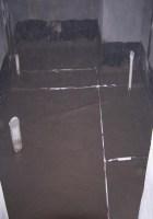 卫生间防水做好后如何检验