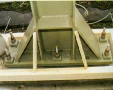 减水剂是灌浆料中必不可少的材料