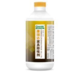 家具除味剂(500ml)