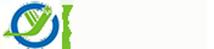 厦门注册公司_代理记账_公司注册_厦门精奕财务管理有限公司