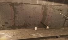地下室防水施工方案
