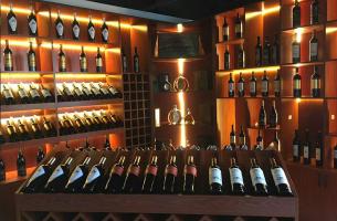 进口葡萄酒代理