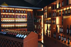 进口葡萄酒招商