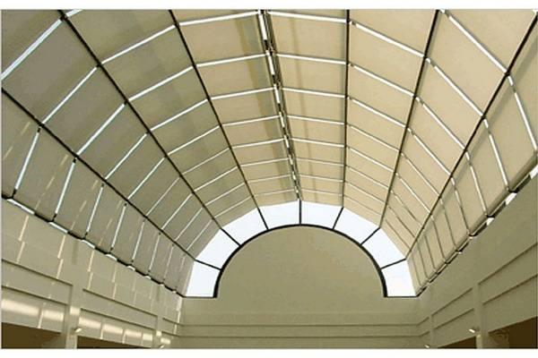 窗帘悬挂方式解析 窗帘长短、宽窄如何定?