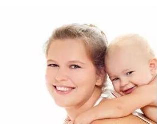 分享成功母乳喂养第一步