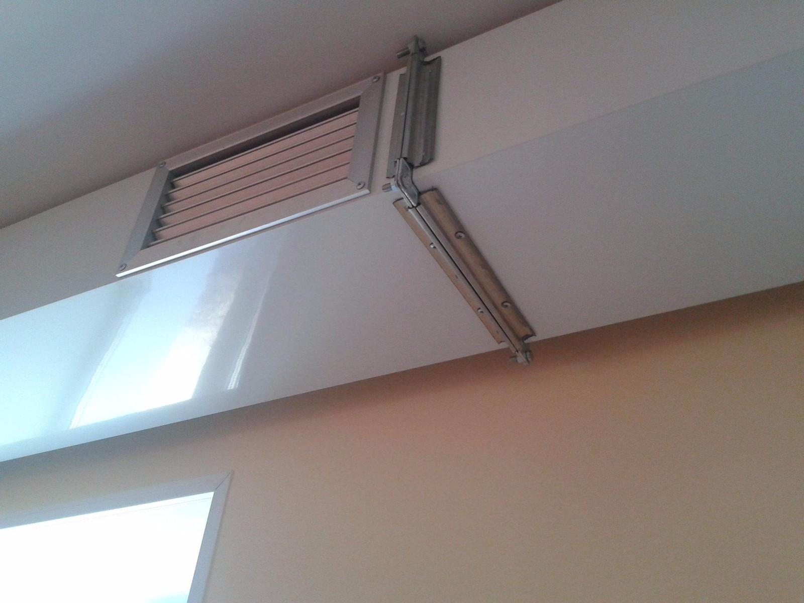 中央空调管道