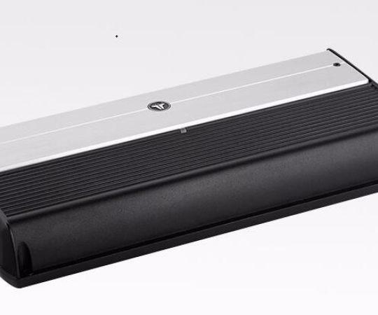 美国捷力JL Audio汽车音响XD1000/5v2大功率1000瓦五声道D类功放