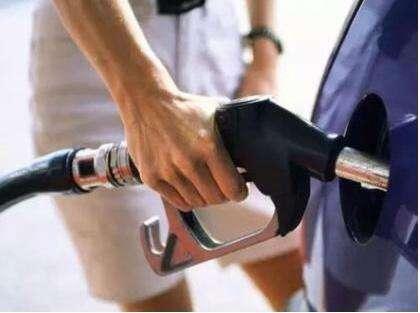 果洛州搭电送油服务