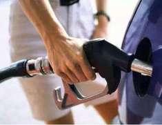 乐陵搭电送油服务1