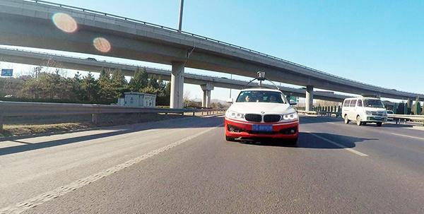 驾驶人在实习期驾驶机动车上高速会受到什么惩罚