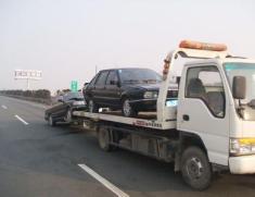北京高速汽车救援1