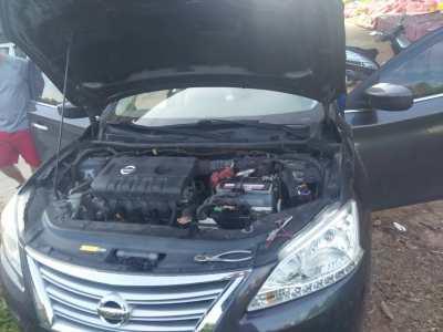 「沂南汽车救援」公司分析汽车在行驶中突然熄火原因有哪些?