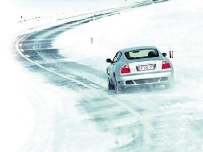 「沂南汽车保养维护」时需要对车子进行全车检修吗?