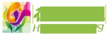 厦门花卉租赁_垂直绿化_园林绿化_盆栽租赁_厦门花雨花艺实业有限公司