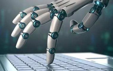 电销机器人案例