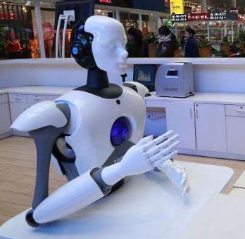 智能语音电销机器人案例
