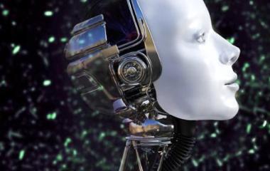 电销机器人合作案例