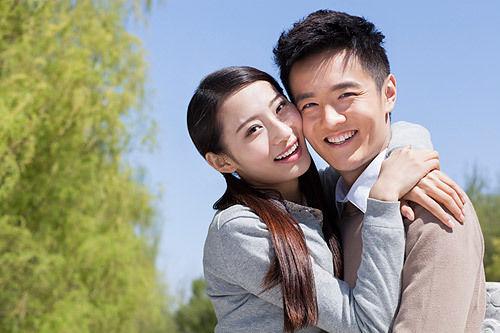(苏州婚姻外遇调查)两人为未来的婚姻生活充满期望