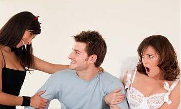 (苏州调查公司)婚姻家庭纠纷有哪些类型 ?