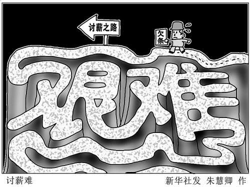 杭州讨债公司整理:拖欠工程款有利息吗?怎么追讨利息?